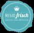 REGIO-frisch