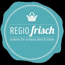 REGIO frisch GmbH Ulm