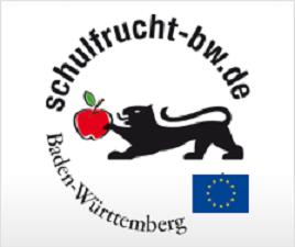 logo_schulfrucht_big