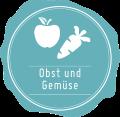 obst-und-gemuese120