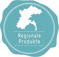 regionale-produkte120